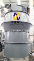 Hot Sale China Powder Separator for Ball Mill
