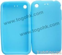 Silicone Case For