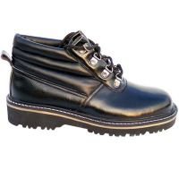 work  shoes,safety footwear,shoes,boots,Ba0702