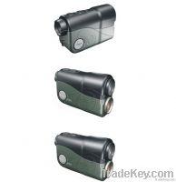 YHJ-200J Laser range finder