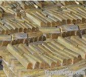 Bronze or Brass Copper Powder