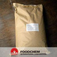 Monosodium Glutamate(MSG)