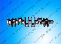 KV38 cranshaft 4099004 forged steel