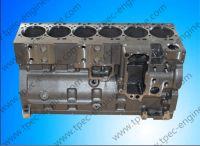 5260558 diesel block T375