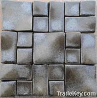 LST-323 handmade tiles, artistic mosaic, background mosaic
