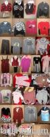 Childrens Clothing Lots