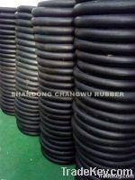 motorcycle tube manufacturer
