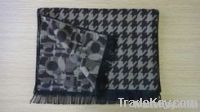 viscose scarf scarves