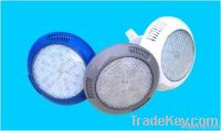 Swimming Pool Lights (LED)
