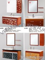 A901 A902 A903 A904 A905 BATHROOM CABINET