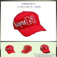 weekeder baseball cap ccap-01