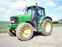 Used 2006 John Deere 6920S