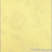 Seamless Wallcoverings