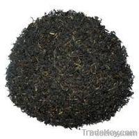 Black Tea (Various Grades)