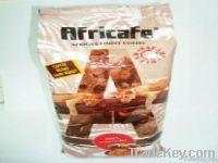 Africafe SAFARI Ground Coffee SB Dark Roast Medium Grind 500gms