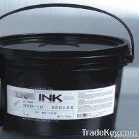 DVD 1001 White Printing Ink