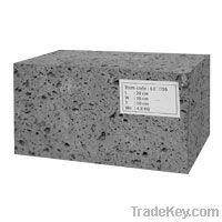 Black Stone Laterite