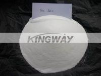 PVC Resin Powder