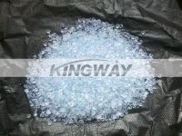 PVC Resin Granule
