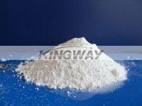 Titanium Dioxide (Rutile | Anatse | TIO2)