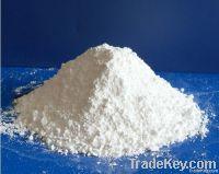 Zinc Oxide industry grade