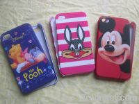 Hotsale Iphone 4G/4S cover