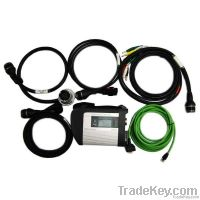 MB SD Connect 4  11/2011 $980.00 Free Shipping Via DHL
