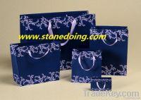 Paper Bags Custom Printing