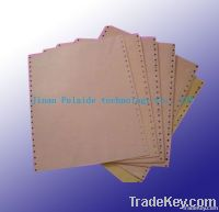 hot sale carbonless paper