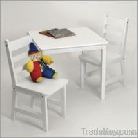 Table and Chairs sets