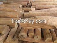 Pterocarpus santalinus-Sandalwood...Sandalwood..Red..