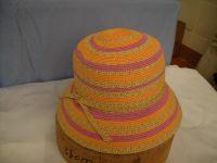 Women Fashion Hat