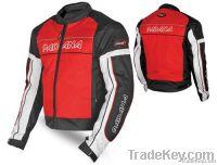 Textile Jackets-Motorcycle Textile Jackets
