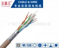 cat5e/cat6/cat7 network cable