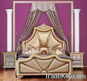 European Style Furniture