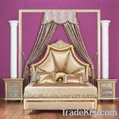 Furniture  SC01-1B