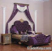 Furniture SC02B