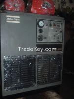 Screw Compressor GA-22
