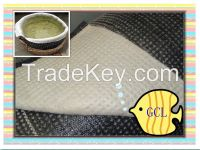 Sodium bentonite geosynthetic clay liner,dam liner,GCL