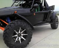 1500cc 4x2 dune buggy/ go kart