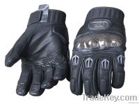 2012 new motorcycle gloves