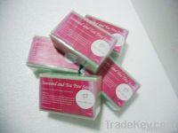 Amira Skin Care Soaps