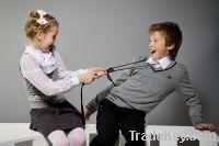 kids school unifrom