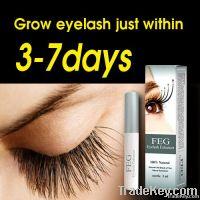 eyelash gorwth liquid importers,eyelash gorwth liquid buyers,eyelash gorwth liquid importer,buy eyelash gorwth liquid,