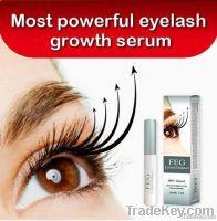 eyelash gorwth liquid importers,eyelash gorwth liquid buyers,eyelash gorwth liquid importer,buy eyelash gorwth liquid