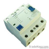 residual current operated circuit breaker
