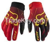 2014 hottest racing gloves