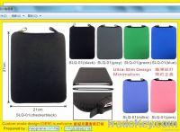 iPad Case, iPad Sleeve, Tablet Sleeve