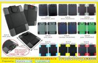 Neoprene iPad Sleeve, Tablet Sleeve, Laptop Bag, Laptop Case
