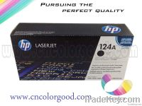 Laserjet Toner Cartridge